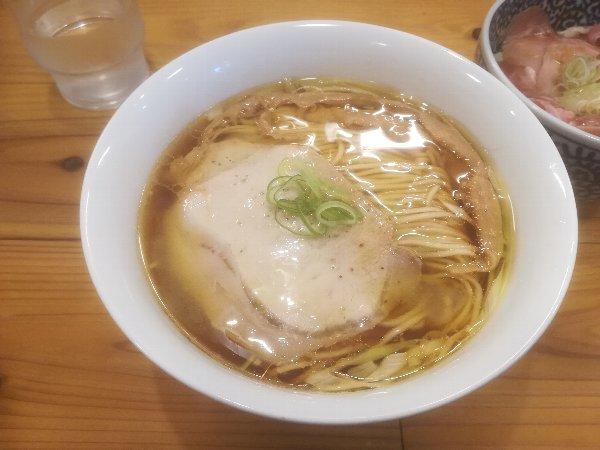 mahoroba-fukui-017.jpg