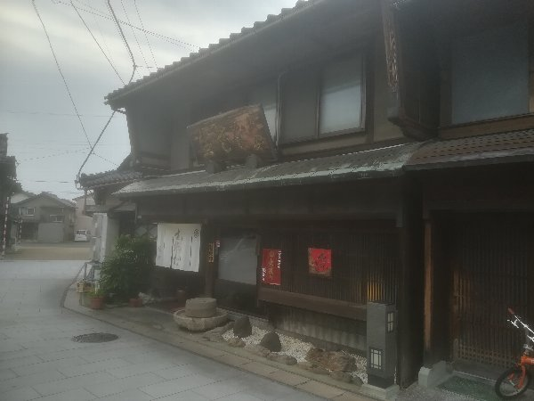 moriyasu-mikuni-005.jpg