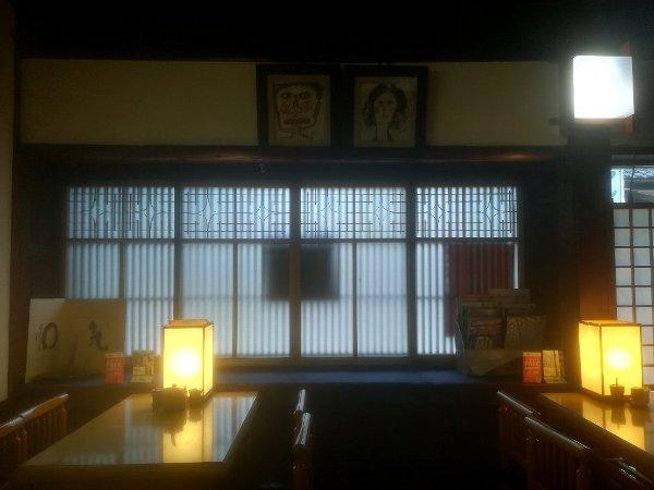 moriyasu-mikuni-011.jpg