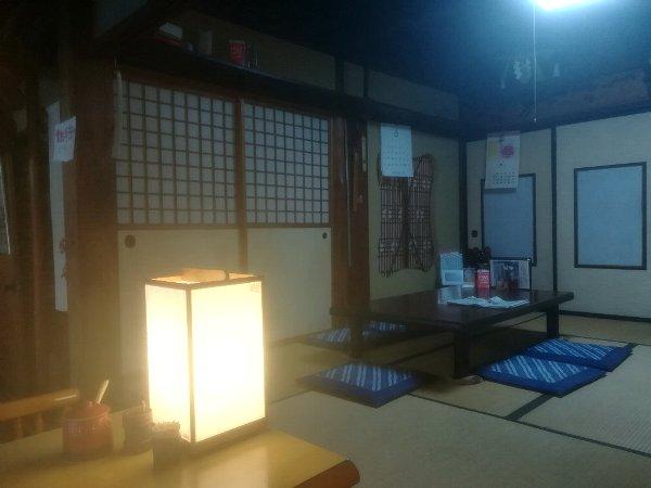 moriyasu-mikuni-016.jpg