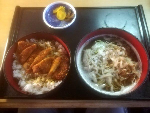moriyasu-mikuni-023.jpg
