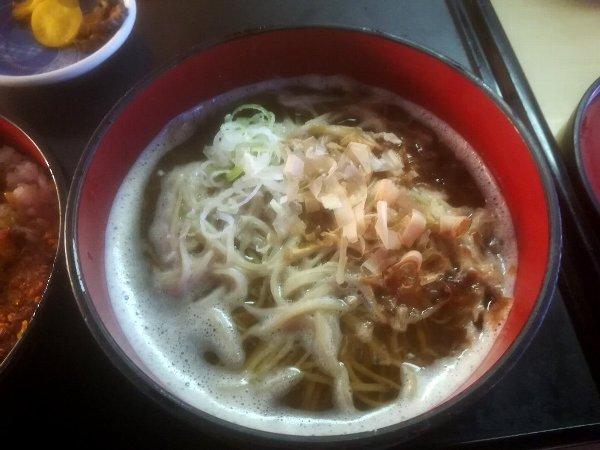 moriyasu-mikuni-024.jpg