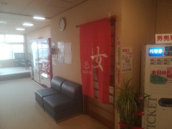 nihonkai-3-echizen-028.jpg