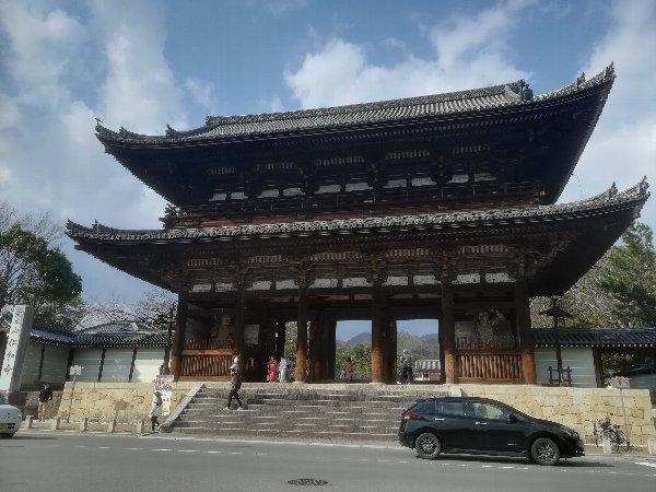 ninnaji-kyoto-006.jpg