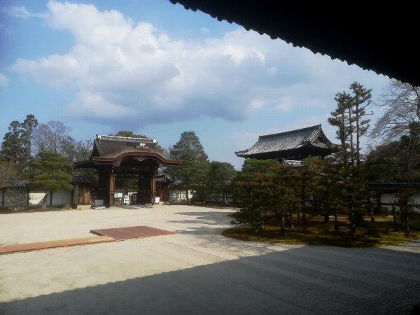 ninnaji-kyoto-035.jpg