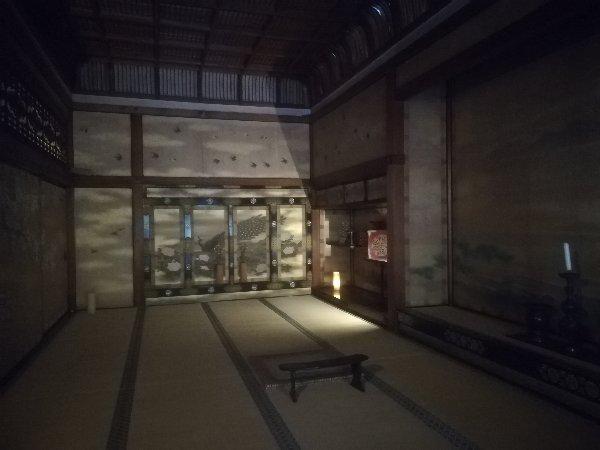 ninnaji-kyoto-046.jpg