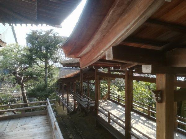 ninnaji-kyoto-063.jpg