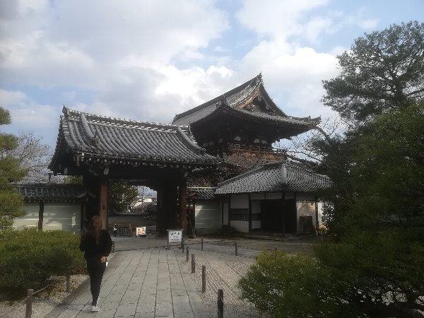 ninnaji-kyoto-065.jpg