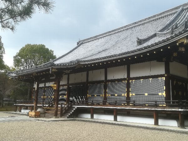 ninnaji-kyoto-101.jpg