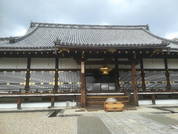 ninnaji-kyoto-104.jpg