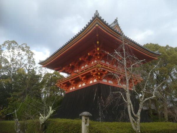 ninnaji-kyoto-106.jpg