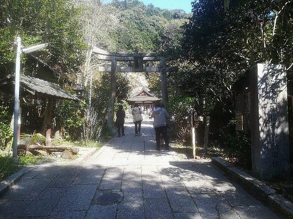 ootoyojinjya-kyoto-005.jpg