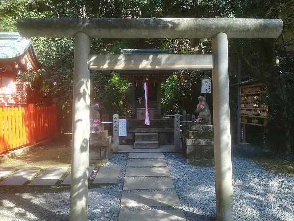 ootoyojinjya-kyoto-017.jpg