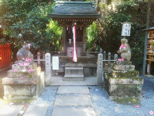 ootoyojinjya-kyoto-018.jpg