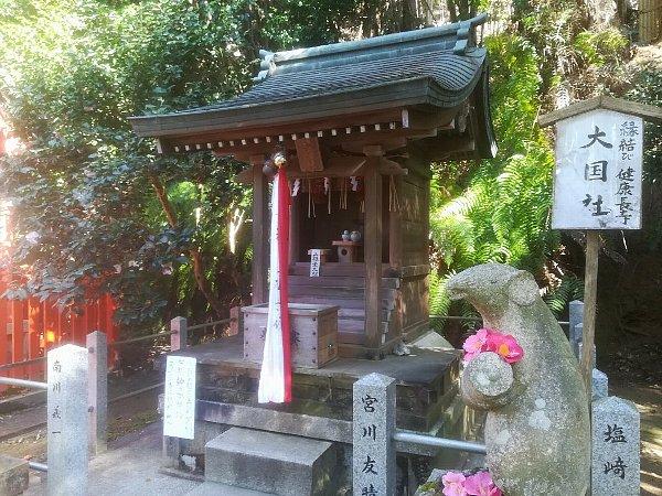 ootoyojinjya-kyoto-020.jpg