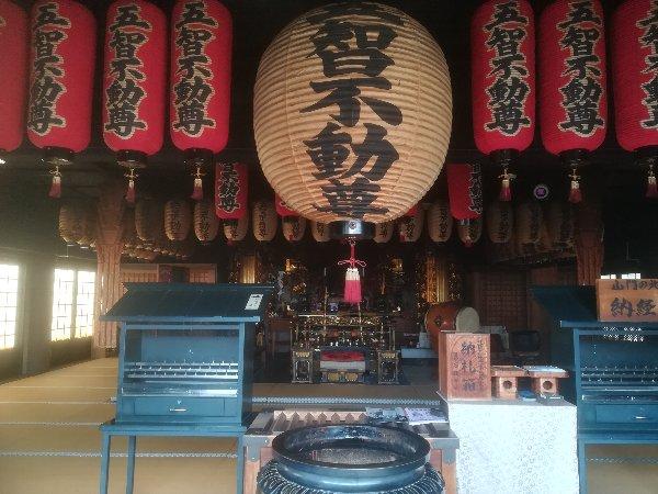 rengejii-kyoto-008.jpg