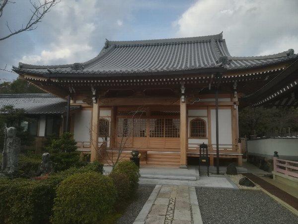 rengejii-kyoto-014.jpg