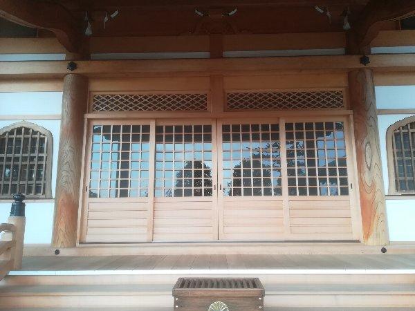 rengejii-kyoto-018.jpg