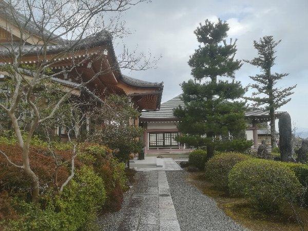 rengejii-kyoto-020.jpg