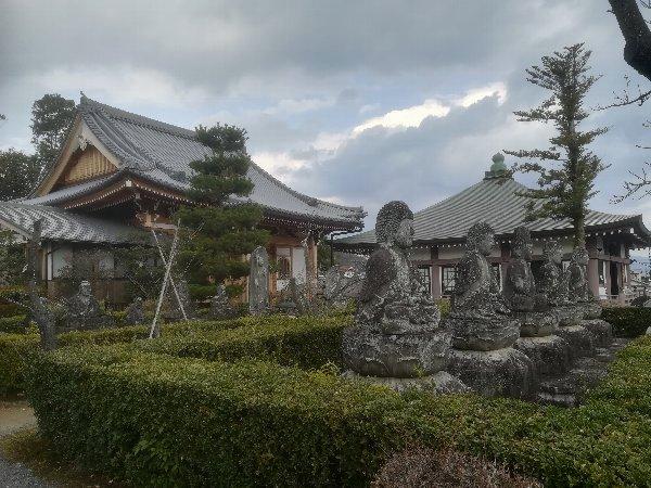 rengejii-kyoto-024.jpg