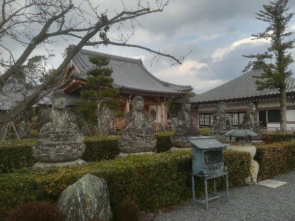 rengejii-kyoto-027.jpg