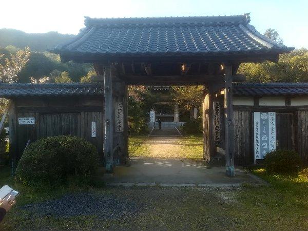 saifukugi2-tsuruga-046.jpg