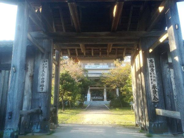 saifukugi2-tsuruga-048.jpg