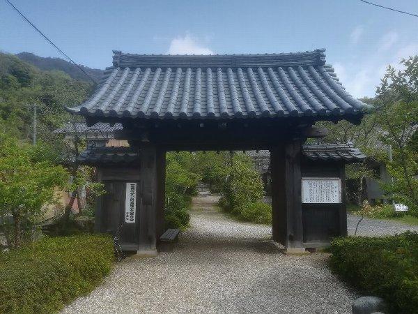 saifukugi2-tsuruga-093.jpg