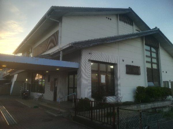 senryuonsen-komatsu-003.jpg