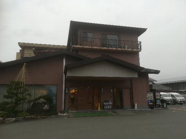 shirahamasou-takashima-002.jpg