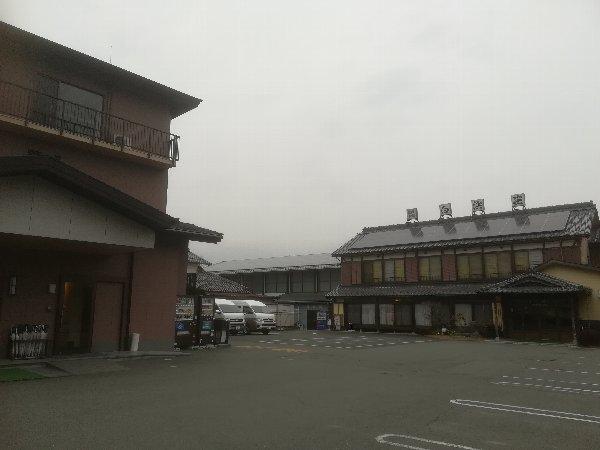 shirahamasou-takashima-003.jpg