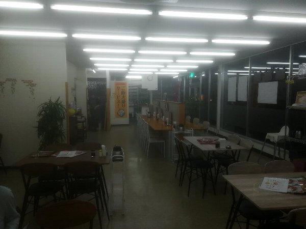 steakya-sabae-025.jpg