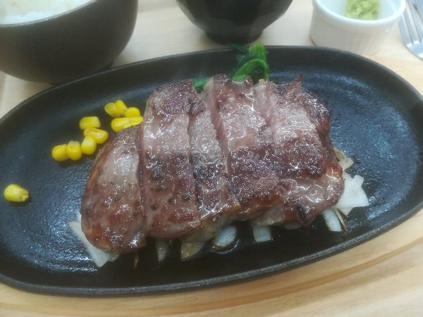 steakya-sabae-028.jpg