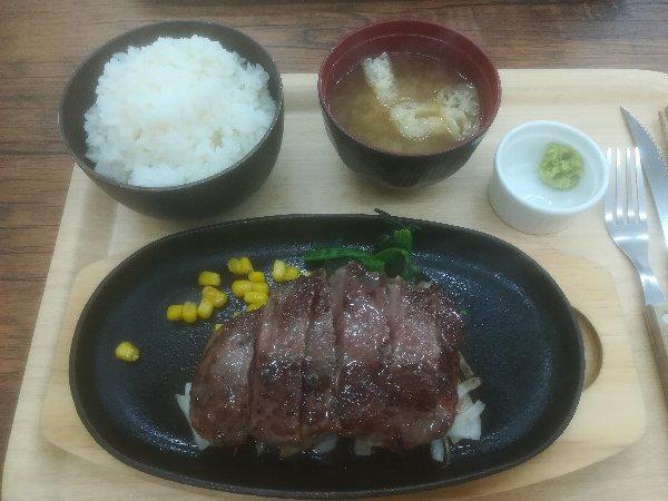 steakya-sabae-029.jpg