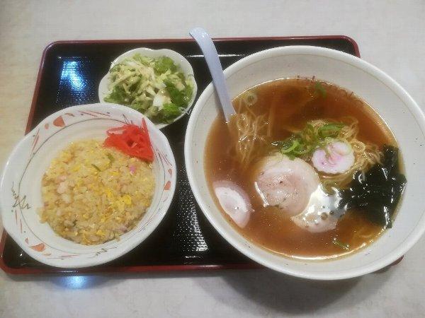 takenoko-komatsu-032.jpg