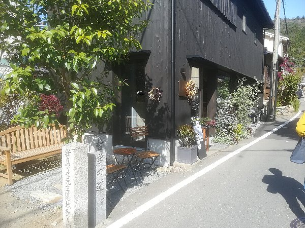 tetsugakunomichi-kyoto-035.jpg