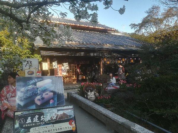 tetsugakunomichi-kyoto-059.jpg