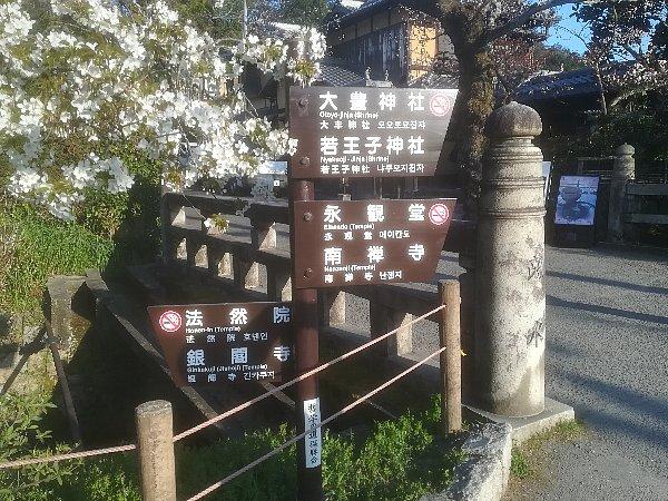 tetsugakunomichi-kyoto-061.jpg