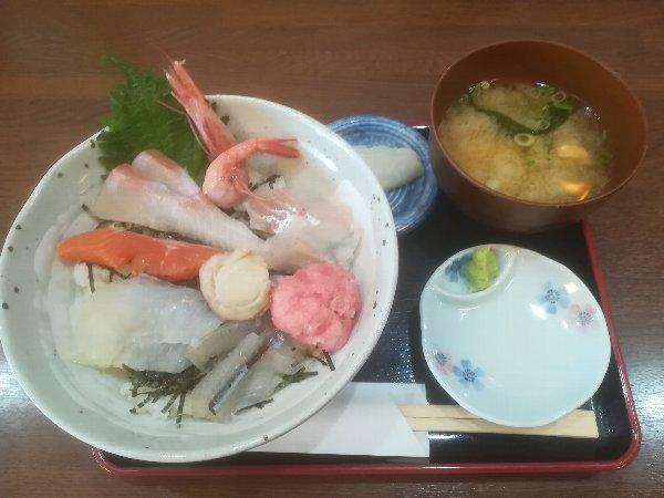 uosaki-tsuruga-007.jpg