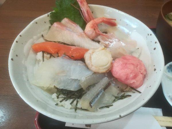 uosaki-tsuruga-008.jpg