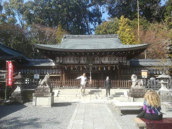 wakaoojijinjya-kyoto-014.jpg