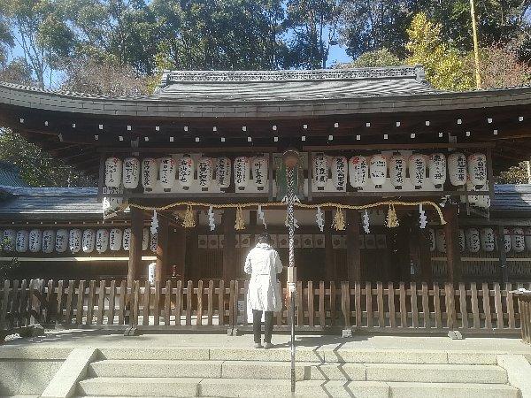 wakaoojijinjya-kyoto-017.jpg