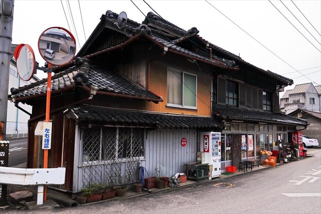 1900323-須崎食料品-05-S