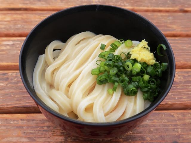 1900323-須崎食料品-14-S
