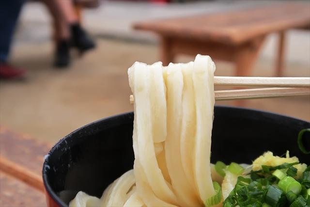 1900323-須崎食料品-15-S
