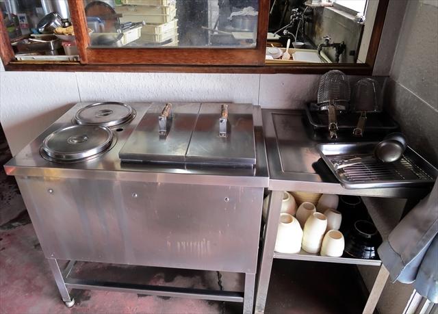 190323-三谷製麺-03-S
