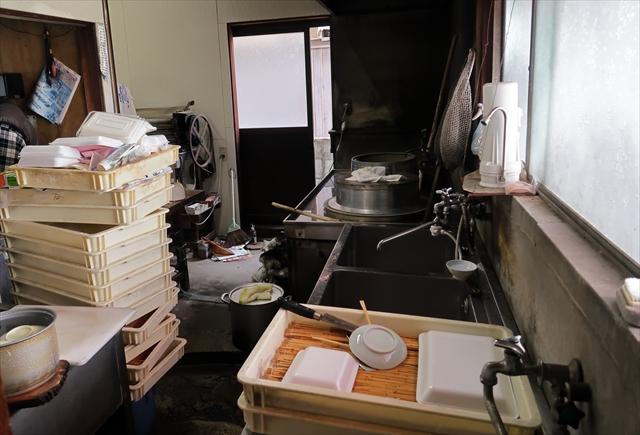 190323-三谷製麺-04-S