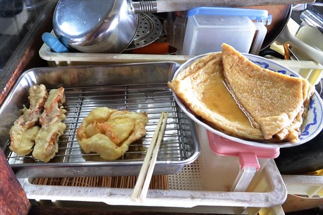 190323-三谷製麺-09-S
