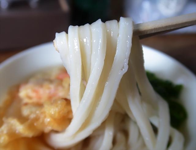 190323-三谷製麺-14-S