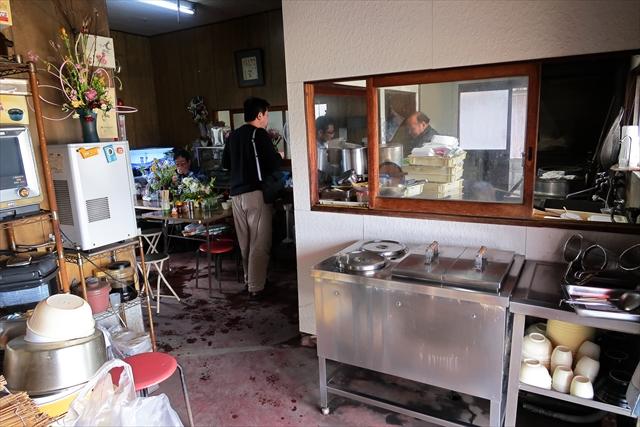 190323-三谷製麺-16-S